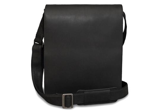 Мужская сумка Visconti Jasper 18410