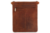 Мужская кожаная сумка Visconti Jasper 18410 Oil Tan.