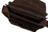 Мужская сумка Visconti Jasper 18410 Brown.