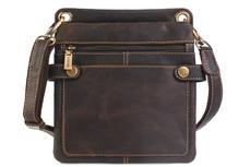 Сумка-планшет Visconti Neo 18511 Oil Brown