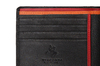 Бумажник Visconti BD-10