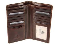 Бумажник Visconti EN03 Tan.