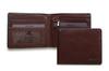 Бумажник Visconti ALP85 Brown.