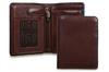 Бумажник Visconti ALP87 Brown. Вид