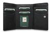 Visconti HT32 - женское кожаное портмоне