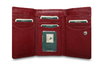 Visconti HT32 Picadilly Red