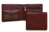 Бумажник Visconti TSC46 Tan.
