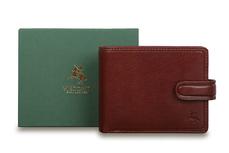 Бумажник Visconti TSC48 Tan.